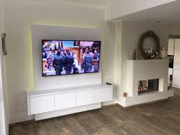 Fernseher Verstecken Ikea Frisch Schlafzimmer Fernseher Ideen
