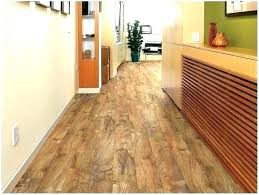 vinyl floor cleaner plank flooring reviews tile care armstrong planks creative luxury