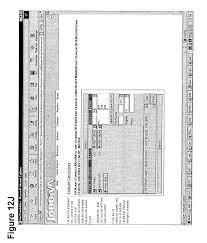 Andromeda Strain Essay Custom Homework Proofreading Site For