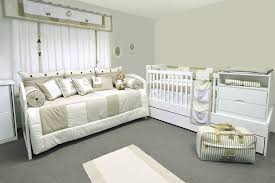 neutral baby nursery ideas pictures. source: zillow digs neutral baby nursery ideas pictures