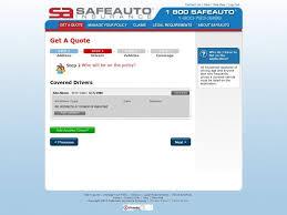 call safe auto insurance progressive auto insurance quote