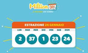 Estrazione lotto superenalotto 10 e lotto montepremi del sabato 23 gennaio 2021. Estrazione Lotto 23 Gennaio Superenalotto 10elotto Simbolotto In Diretta