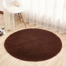 playing mat room carpet ultra soft fluffy area rugs for children kids home decor