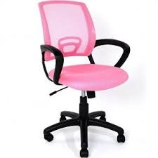 modern computer chairs. Color-Furniture Modern Fashion Design Office/computer Chair Nylon Base With Dual Wheel Carpet Computer Chairs