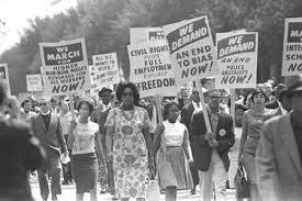 essays on civil rights movement