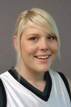 Tanya Smith - Women's Basketball - University of Hawai'i at Manoa Athletics