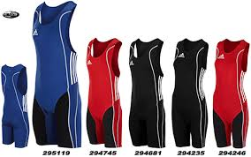 Adidas Weightlifting Singlet Size Chart Pin On Powerlifting