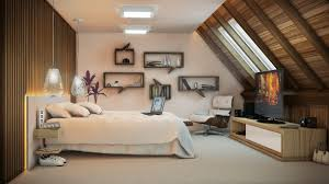 Bedroom Stylish Bedroom Designs With Beautiful Creative Details