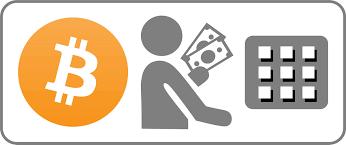 Kumpulan Kosa Kata Bitcoin Terbaru