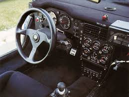 Bugatti 1990's photos and stories. Og 1990 91 Bugatti Eb110 Interior Prototype Bugatti Eb110 Bugatti Bugatti Wallpapers