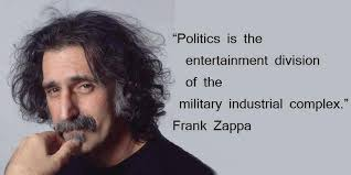 Image result for heroes of the military industrial complex