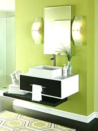 wall mirrors hanging wall mirrors bathroom mirror contemporary large