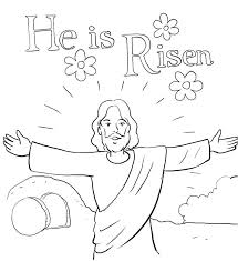 Religious Coloring Pages Religious Coloring Sheets Religious