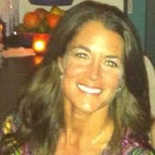 Stacy Bruce (stacybrucea2) - Profile | Pinterest