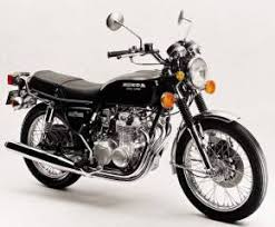 into com vintage honda motorcycle parts blog into com 1975 the year of the 4 into 1 super sport cb400f cb550f cb750f