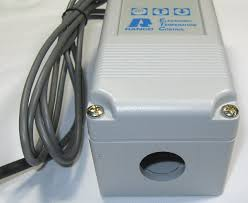ranco electronic temperature control wiring diagram wiring diagram ranco aquastat wiring diagram temperature controller nodasystech source etc 111000 ranco single se temperature refrigeration