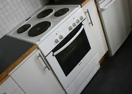 Electricstoves Electric Stove Wikipedia