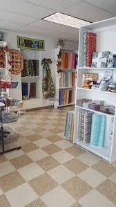 11 best Quilt shop items images on Pinterest | Robert ri'chard and ... & 11 best Quilt shop items images on Pinterest | Robert ri'chard and Tapestry Adamdwight.com