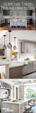 Newest Kitchen 17 Best Ideas About Latest Kitchen Designs On Pinterest Kitchen