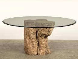 tree trunk furniture malaysia stump stool australia chairs for tree trunk furniture