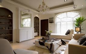 american home interior design. Interesting Home American Interior Design Ideas American Home Interior Design Of Well  Cute Furniture In Home