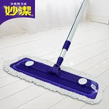 china microfiber car mop ping guide at glamorous laminate floor mop argos tesco