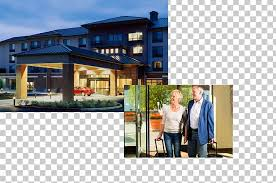 hilton garden inn seattle issaquah lake sammamish state park hotel png clipart advertising brand everything facade