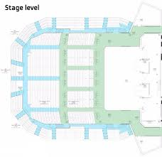 Frequently Asked Questions About The Amphitheater