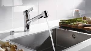 Delta Touchless Kitchen Faucet Delta Touchless Kitchen Faucets Kitchen Bath Ideas Hands
