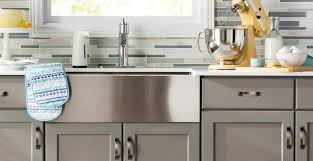 fantastic kitchen cabinet pulls cabinet hardware youll love wayfair