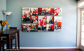 Canvas Design Ideas canvas design ideas 10 best images about wall display ideas on pinterest photo