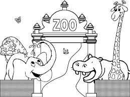 Small Picture 52 best Animals Coloring Pages images on Pinterest Coloring