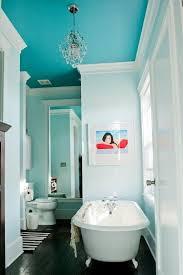 bathroom color scheme bathroom ceiling color ideas a glorious home bathroom proves to be the