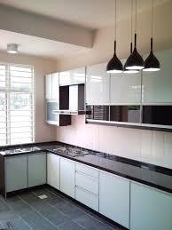 Chipboard Kitchen Cabinets Kitchen Cabinet