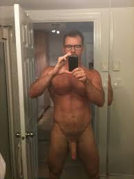 Hot gay porn dilfs