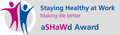 latest vacancies cambridgeshire and peterborough nhs foundation staying health at work