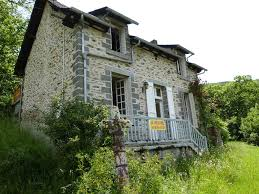 Immobilier S Nergues 12 Annonces Immobili Res S Nergues Vente Maison Nord Aveyron