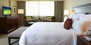 st louis bedding guestroom st louis cardinals twin sheet set
