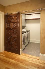 room door designs for girls. Minneapolis Laundry Closet Door Ideas With Turkish Cotton Bath Sheets Room  Eclectic And Sliding Wood Art Designs For Girls S