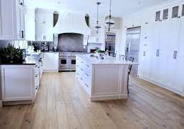 why paint cabinets how to paint