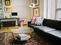 Living Room Carpet Rugs Persian Rug Living Room Ideas Yes Yes Go