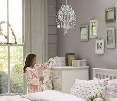 chandelier for teenage room designs childrens chandeliersoom uk in girls room chandelier