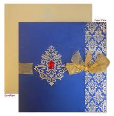 designer hindu wedding invitation cards in msb ka rasta, jaipur Wedding Cards For Hindu Marriage designer hindu wedding invitation cards in msb ka rasta english wedding cards for hindu marriage