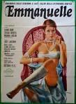 film erotici anni 70 film francese erotico