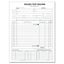 Excel Log Sheet Template Fresh Trucking Expenses Spreadsheet Printable Log Sheet Template