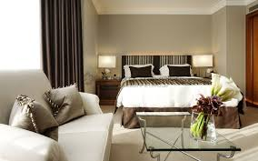 Most Expensive Bedroom Furniture Revealed 5 Most Expensive Hotel Suites In The World Luxury Traveler
