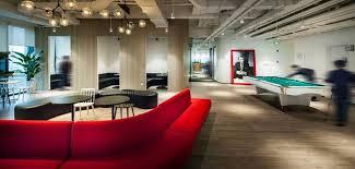 ogilvy office. multispectrum office environments ogilvy