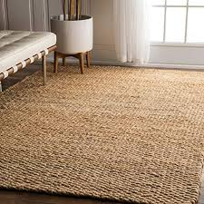 best home extraordinary rug 9x12 on area contemporary com from rug 9x12
