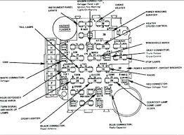 2001 chevy blazer fuse box diagram s10 engine wiring diagrams great full size of 2001 chevy blazer fuse box diagram s10 data wiring diagrams o cutlass supreme