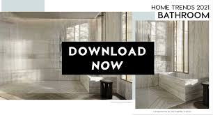 top tile trends 2021 for the kitchen
